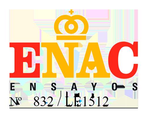 Enac Ensayos