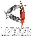Logo Laecor