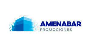 Logo Amenabar