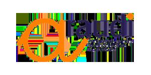 Logo Araudi