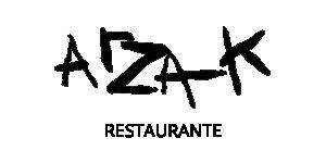 Logo Arzak jatetxea