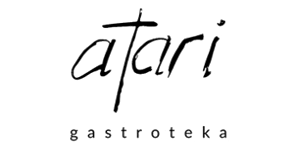 Logo Atari Gastroleku