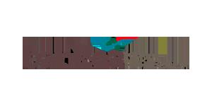 Logo de Bankoa