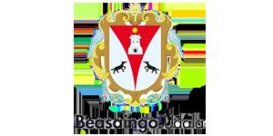 Logo Beasaingo udala