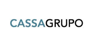 Logo Cassa Group