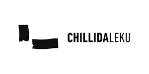 Logo Chillida