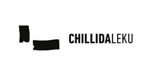 Logo Chillidaleku