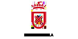 Logo Eibarko udala