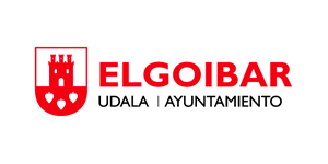 Logo Ayuntamiento Elgoibar