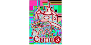 Logo Ermuako dala