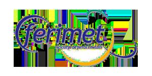 Logo Ferimet