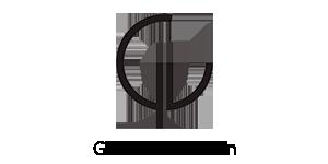 Logo Gu San Sebastián