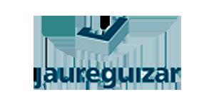Logo de Jauregizar