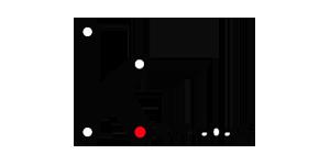 Logo de Kutxabank