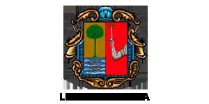 Logo Legazpi udala