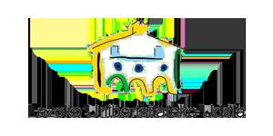 Logo Lezoko udala