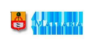 Logo Mallabia