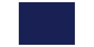 Logo Mutikuko udala