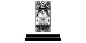 Logo Errenteriako udala