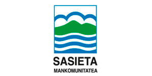 Logo de Sasieta