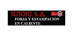 Logo de Sutoki