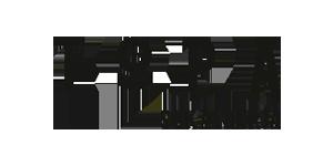 Logo Topa
