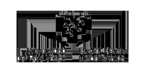 Logo de UPV universidad del País Vasco