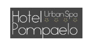 Hotel urban Spa
