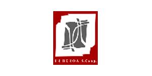Logo Urberoa