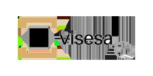 Logo Visesa