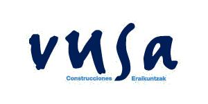 Logo Vusa