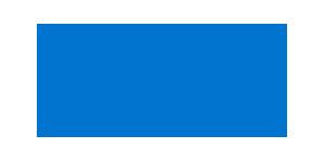Logo Zamudioko udala