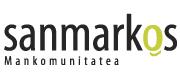 Logo Sanmarko